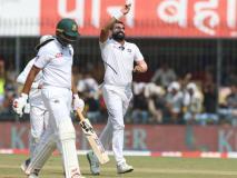 IND vs BAN, 1st Test: तेज गेदबाज ने झटके 14 विकेट,सफलता का राज एक दूसरे की कामयाबी से प्रेरित होना