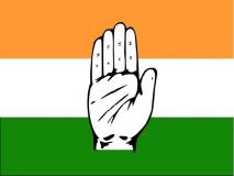 महाराष्ट्र में शिवसेना, एनसीपी और कांग्रेस की सरकार, बाहर से समर्थन करेगी congress