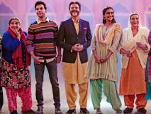 Ek Ladki Ko Dekha To Aisa Laga Movie Review: सोनम कपूर की ट्विस्टेड लव स्टोरी है हटके, राजकुमार राव ने किया इम्प्रेस