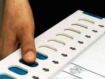 लोकसभा चुनाव 2019: जानिए दूसरे चरण के लिए किस संसदीय क्षेत्र में होने हैं चुनाव, यहां जानें पूरा ब्योरा