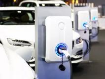 ई-वाहनों के लिए हर 25 किलोमीटर पर चार्जिंग स्टेशन चाहती है सरकार, जारी किए दिशानिर्देश