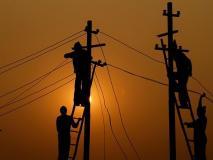 भरत झुनझुनवाला का ब्लॉगः बिजली कंपनियों की हालत खस्ता क्यों?