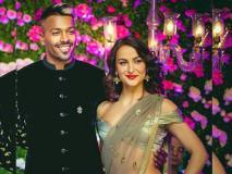 हार्दिक पंड्या से शादी की खबरों पर एली अवराम ने तोड़ी चुप्पी, दिया ये बयान