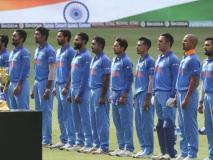 एमर्जिंग एशिया कप: टीम इंडिया समेत आठ टीमें लेंगी हिस्सा, जानिए किस ग्रुप में शामिल हैं कौन सी टीमें