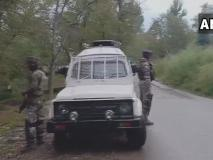 जम्मू कश्मीरः सुरक्षाबलों ने पिछले 48 घंटे में ढेर किए 13 खूंखार आतंकी, हिजबुल का गुलजार पदार भी शामिल