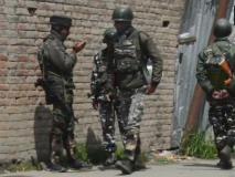 जम्मू-कश्मीर: सोपोर में सेना की बड़ी कार्रवाई, पांच संदिग्ध आतंकवादियों को किया गिरफ्तार