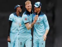 WC 2019, AUS vs ENG, Match preview: इतिहास रचने की दहलीज पर इंग्लैंड, सेमीफाइनल में देना चाहेगा ऑस्ट्रेलिया को मात