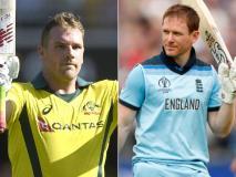 Eng vs Aus: World Cup में 7 बार आमने-सामने आ चुकी हैं इंग्लैंड-ऑस्ट्रेलिया की टीमें, जानें कौन पड़ा है भारी