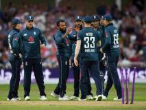 ENG vs AUS: इंग्लैंड के 481 रन के सामने ढही ऑस्ट्रेलियाई बैटिंग, मिली 242 रन से करारी हार