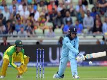 World Cup 2019: ऑस्ट्रेलिया-इंग्लैंड मैच हाइलाइट्स, जानें दूसरे सेमीफाइनल की खास बातें