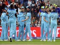 ICC World Cup 2019, ENG vs AUS, Preview: 27 साल बाद ऑस्ट्रेलिया को शिकस्त देने के इरादे से उतरेगा इंग्लैंड