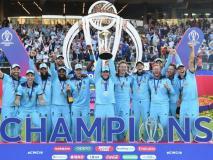 इंग्लैंड की ऐतिहासिक जीत पर बॉलीवुड सेलेब्स ने इस अंदाज में दिया एक्शन, कहा-न्यूजीलैंड असली विनर है