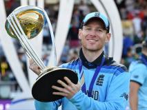 ICC World Cup: दो बार टाई हो गया फाइनल मुकाबला, फिर इस आधार पर इंग्लैंड ने जीता वर्ल्ड कप खिताब