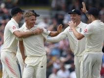 Ashes 2019: अंतिम टेस्ट के लिए इंग्लैंड ने प्लेइंग इलेवन में किए बड़े बदलाव, ये 11 खिलाड़ी देंगे ऑस्ट्रेलिया को टक्कर