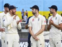 ICC Test Ranking: इंग्लैंड को हुआ नुकसान, इंडिया नंबर एक पर कायम, जानें टॉप-10 टेस्ट टीमें