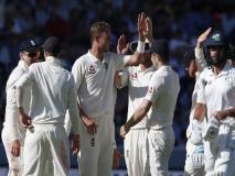एशेज 2019: जानिए पूरा कार्यक्रम, इंग्लैंड-ऑस्ट्रेलिया के बीच होगी श्रेष्ठता साबित करने की जंग