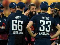 क्या इस बार 44 साल का सूखा मिटा पाएगा इंग्लैंड, World Cup के लिए बचे हैं सिर्फ 100 दिन