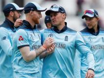 ICC World Cup 2019: अगर ऐसा हुआ तो सेमीफाइनल से पहले ही बाहर हो जाएगी इंग्लैंड की टीम