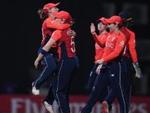 ICC Women's World T20, IND Vs ENG: इंग्लैंड ने तोड़ा सपना, भारत को हराकर फाइनल में बनाई जगह