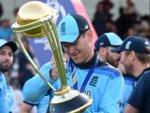 इंग्लैंड को वर्ल्ड कप जिताने वाले इयोन मोर्गन छोड़ सकते हैं कप्तानी, जानिए वजह
