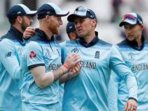 इंग्लैंड ने जीता विश्व कप, लेकिन कप्तान मोर्गन ने बता दिया न्यूजीलैंड को टूर्नामेंट की बेहतर टीम