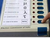 लोकसभा चुनावः अब पांच बूथों का चयन कर EVM के वोटों की ऐसे होगी जांच, जारी किए गए निर्देश