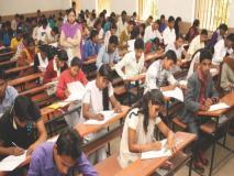 संपादकीयः शिक्षा क्षेत्र में और भी तरक्की की जरूरत