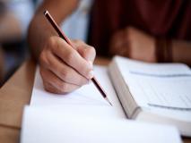 लिपिक ग्रेड द्वितीय भर्ती परीक्षा 2013: आरक्षित सूची के अभ्यर्थियों के लिए खुशखबरी, नियुक्ति का रास्ता हुआ साफ