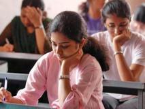 SSC ने हिंदी ट्रांसलेटर और स्टेनोग्राफर की परीक्षा के लिए किया तारीखों का एलान