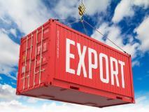 SEPC का वाणिज्य मंत्रालय से सेवाओं के निर्यात की योजना का दायरा बढ़ाने का आग्रह