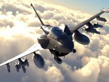 भारत को फाइटर प्लेन एफ-21 देने के लिए अमेरिका तैयार, अनुबंध मिलने पर दूसरों देशों को नहीं बेचेगा