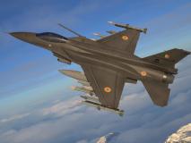 भारत का अनुबंध मिला तो दूसरे देश को F-21 लड़ाकू विमान नहीं बेचे जाएंगे: लॉकहीड मार्टिन