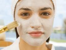 गर्मियों में सॉफ्ट, स्मूथ, टैन-फ्री त्वचा पाने के लिए 8 होममेड फेस पैक, स्किन टाइप के अनुसार चुनें