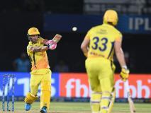 IPL 2019: दिल्ली को हरा चेन्नई सुपर किंग्स ने फाइनल में बनाई जगह, मुंबई इंडियंस से होगा मुकाबला