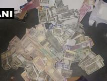 तमिलनाडु: फर्जी नोट बनाने की एक इकाई का भंडाफोड़, 14 लाख रुपये के जाली नोट बरामद