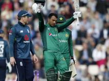 ENG vs PAK: जोस बटलर के बाद फखर जमान का तूफान, मैच में बने 734 रन, इंग्लैंड से हारा पाकिस्तान