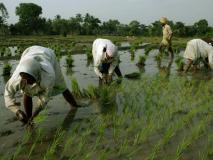 ब्लॉगः हालात ऐसे हों कि किसानों को कर्ज लेने की जरूरत न पड़े