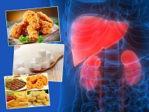 खाने में बेहद स्वादिष्ट लगती हैं ये 8 चीजें, असल में पंहुचाती हैं शरीर को नुकसान