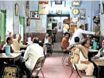 आजादी के पहले के हैं ये 6 कॉफी हाउस, नेता जी सुभाष चन्द्र बोस, रवीन्द्रनाथ टैगोर समेत पीएम मोदी के भी हैं पसंदीदा
