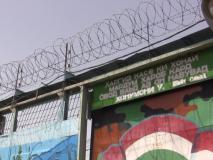तजाकिस्तान की जेल में दंगा, 32 की मौत, मृतकों मेंआईएस के 24 लोग