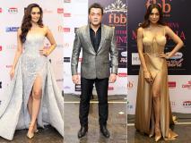 Femina Miss India 2018: मलाइका अरोड़ा, मानुषी छिल्लर, बॉबी देओल समेत बॉलीवुड स्टार्स का दिखा जलवा