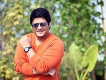 बांग्लादेशी अभिनेता फिरदौस ने भारतीय चुनावों में प्रचार के लिए मांगी माफी, सरकार ने किया था ब्लैक लिस्ट
