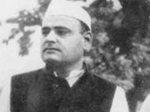 फिरोज गांधीः'शॉर्पशूटर' सांसद जिनके खुलासों ने पीएम नेहरू और इंदिरा गांधी को भी कर दिया चकित!