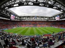 FIFA World Cup 2018: किसने दी किसको मात, जानिए, छठे दिन का पूरा हाल