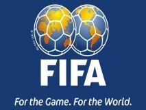 फीफा ने आईलीग क्लबों से कहा, मुद्दे जटिल पर समाधान के लिए एआईएफएफ के साथ काम करो