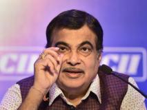 नितिन गडकरी की कार के प्रदूषण प्रमाणपत्र फर्जी, महाराष्ट्र के परिवहन मंत्री दिवाकर रावते ने दिए जांच के आदेश