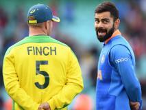 Ind vs Aus: ऑस्ट्रेलिया के खिलाफ मैच में टीम इंडिया ने बना डाले ये 10 बड़े रिकॉर्ड