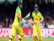 ENG vs AUS: ऑस्ट्रेलिया की जीत में एरॉन फिंच-डेविड वॉर्नर का कमाल, लगाई रिकॉर्ड्स की झड़ी