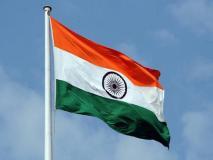 चीन में फहरा भारत का झंडा, भारतीयों ने विदेशों में मनाया 70वां गणतंत्र दिवस