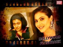 #Bollywoodflashback:अजय से पहले किसी और के इश्क में काजोल थीं गिरफ्तार